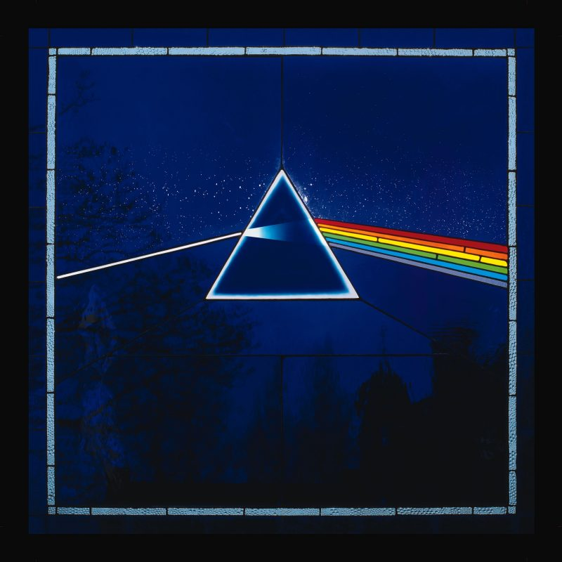 10 Best Dark Side Of The Moon Album Cover High Resolution FULL HD 1080p For PC Desktop 2020 free download view topic hi resolution original floyd artwork for you neptune 800x800
