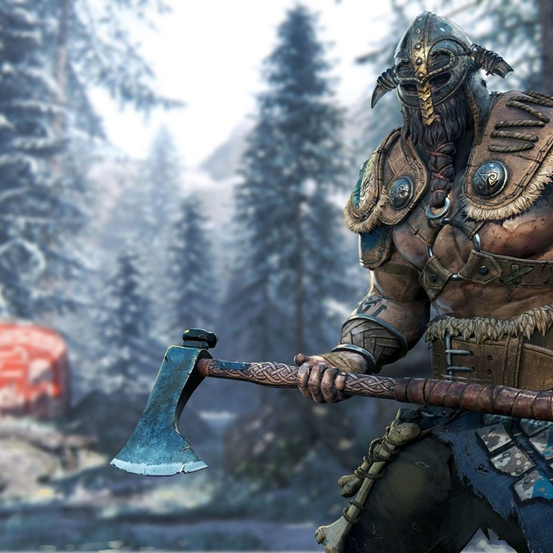 10 Top Viking Warrior Wallpaper Hd FULL HD 1920×1080 For PC Background 2020 free download viking game warrior for honor wallpaper 3216 800x800