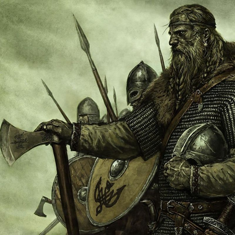 10 Top Viking Warrior Wallpaper Hd FULL HD 1920×1080 For PC Background 2020 free download viking wallpapers hd group 100 800x800