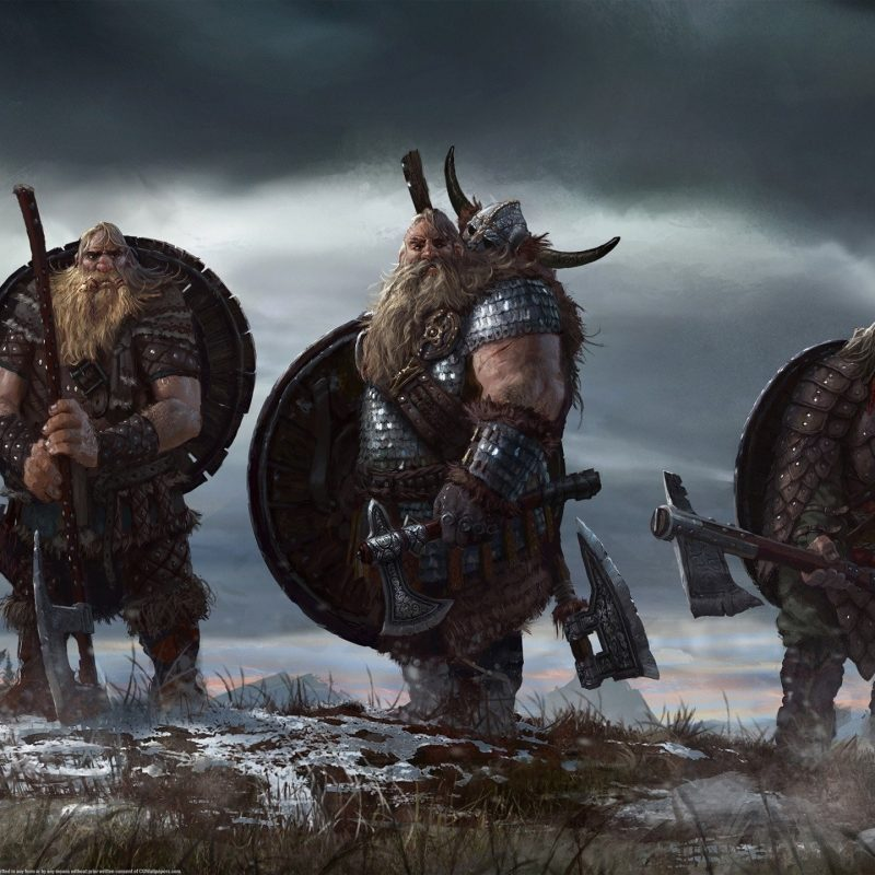 10 Top Viking Warrior Wallpaper Hd FULL HD 1920×1080 For PC Background 2020 free download viking warrior wallpaper 71 images 800x800