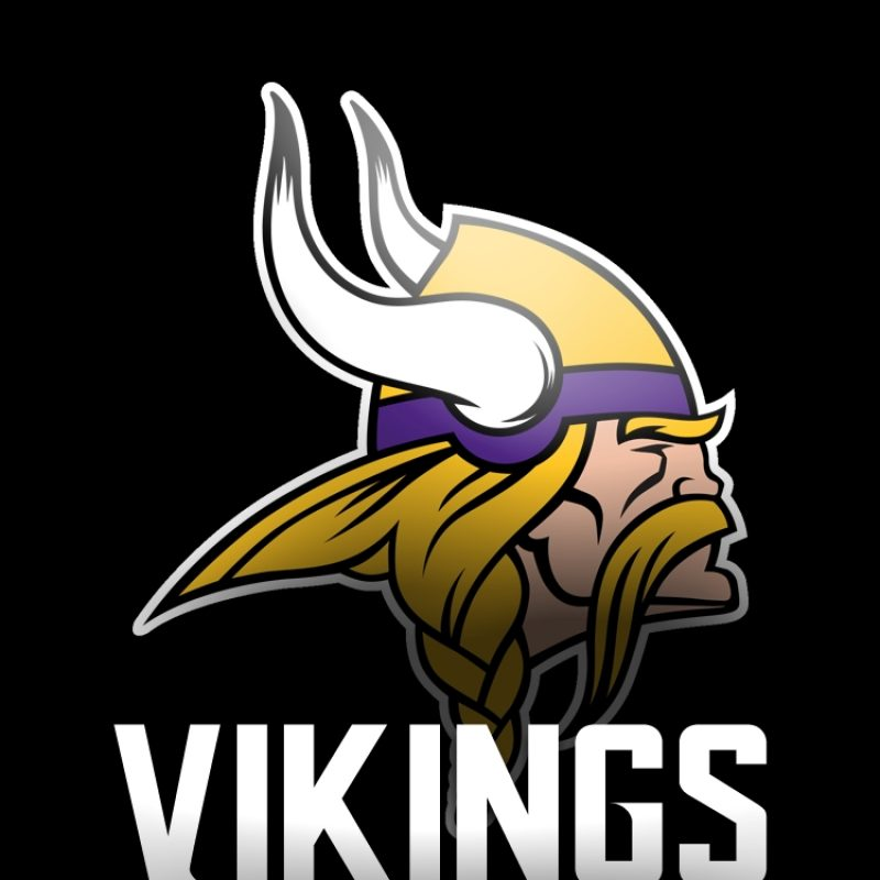 10 Best Minnesota Vikings Wallpaper Android FULL HD 1080p For PC Background 2018 free download vikings logo wallpapers group 64 800x800