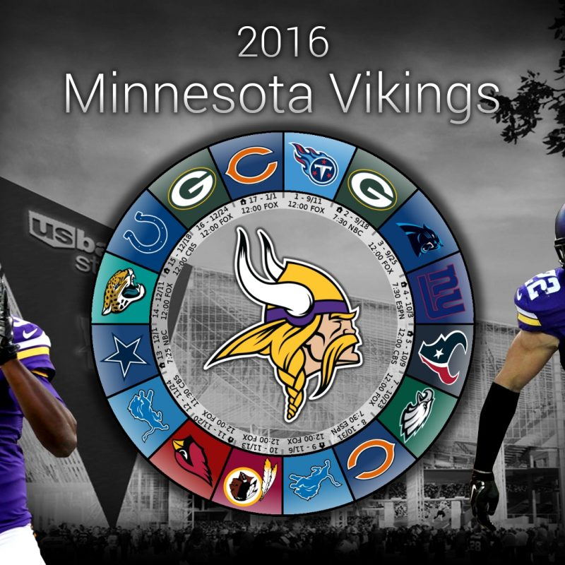 10 Best Minnesota Vikings Wallpaper Android FULL HD 1080p For PC Background 2018 free download vikings screensaver impremedia 800x800