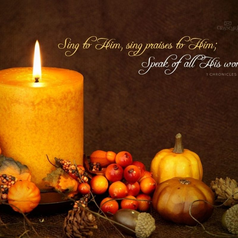 10 Top Desktop Wallpaper Thanksgiving Holiday FULL HD 1080p For PC Background 2018 free download vincent depaul kenosha thrift store will be closed for b 800x800