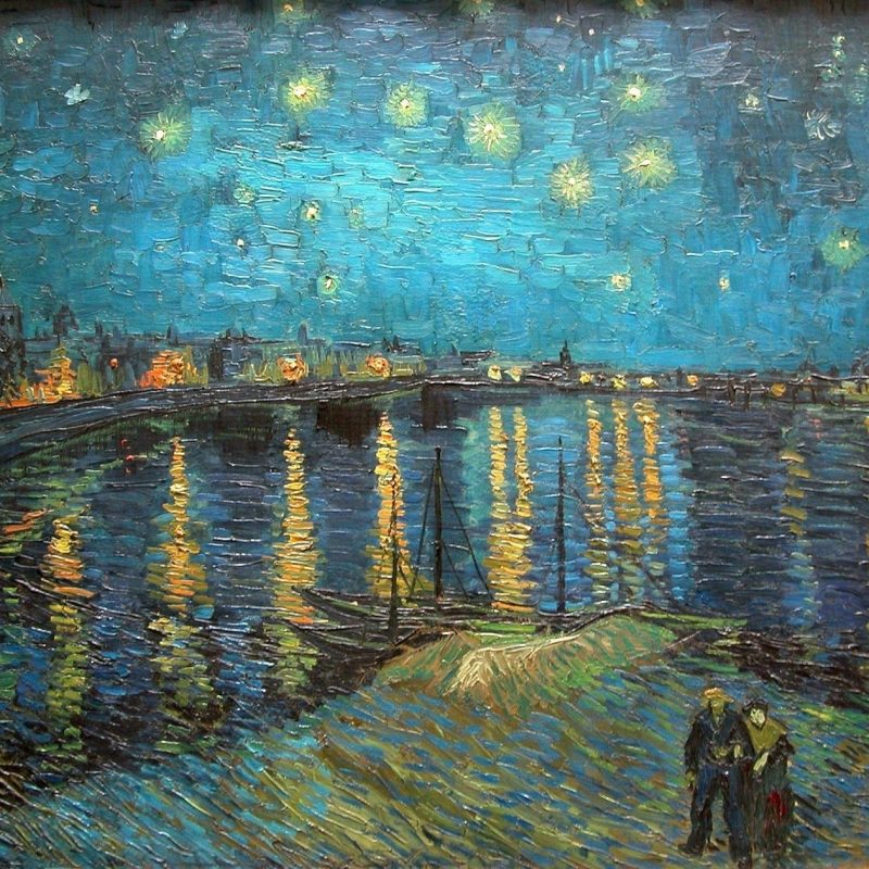 10 Latest Van Gogh Painting Wallpaper FULL HD 1080p For PC Background 2020 free download vincent van gogh pictures 7 vp wallpapers impresionistas 800x800