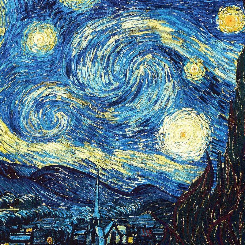 10 Latest Van Gogh Desktop Wallpaper FULL HD 1080p For PC Background 2020 free download vincent van gogh wallpapers hd vincent van gogh wallpapers 4 800x800