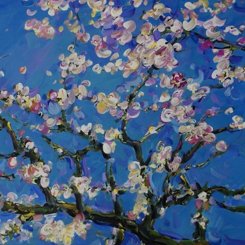 10 Latest Van Gogh Desktop Wallpaper FULL HD 1080p For PC Background 2018 free download vincent van gogh wallpapers vincent van gogh backgrounds for 2 800x800