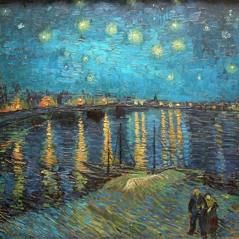 10 Top Vincent Van Gogh Wallpaper FULL HD 1080p For PC Desktop 2020 free download vincent van gogh wallpapers vincent van gogh backgrounds for 800x800