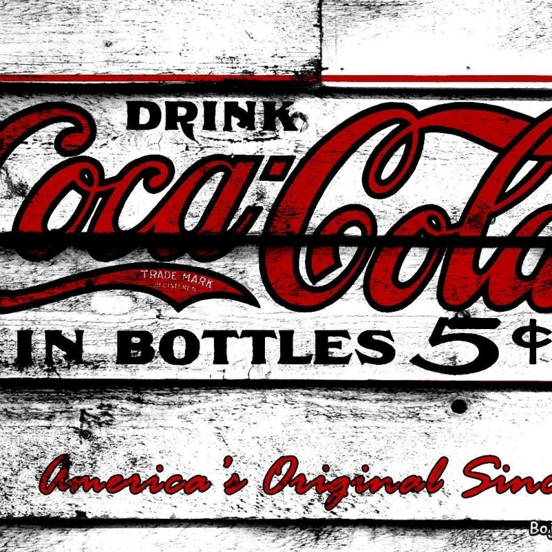 10 Best Vintage Coca Cola Wallpaper FULL HD 1080p For PC Background 2018 free download vintage coca cola wallpapers group 68 800x800