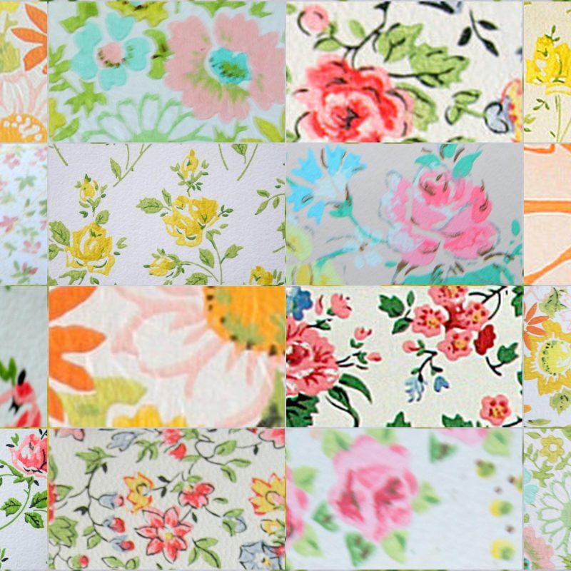 10 Best Vintage Spring Desktop Background FULL HD 1920×1080 For PC Background 2018 free download vintage desktop backgrounds wallpaper cave 2 800x800