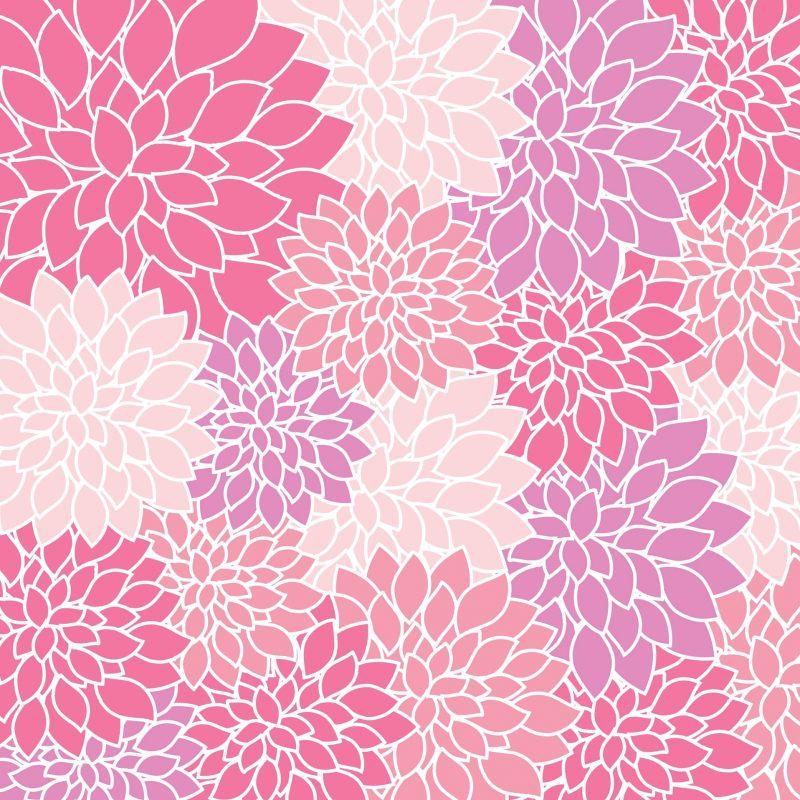 10 Best Vintage Pink Flower Wallpaper FULL HD 1920×1080 For PC Background 2018 free download vintage floral wallpaper background free stock photo public domain 1 800x800