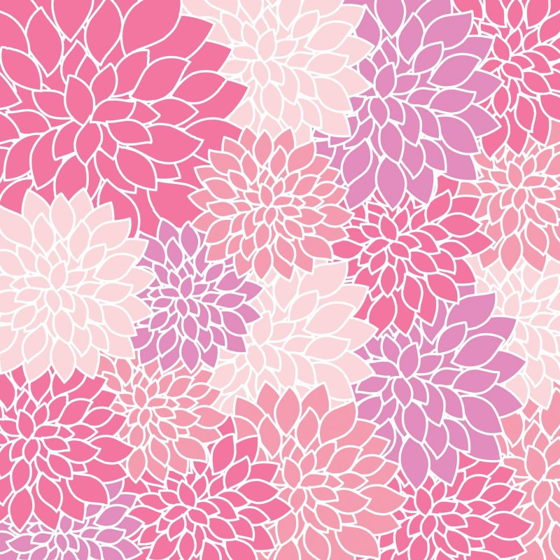 10 Top Pink Floral Wall Paper FULL HD 1080p For PC Desktop 2021 free download vintage floral wallpaper background free stock photo public domain 3 800x800