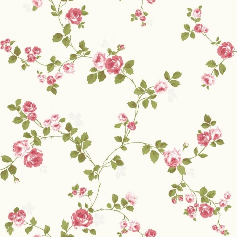 10 Top Vintage Wallpaper Pink Flowers FULL HD 1080p For PC Background 2018 Free Download