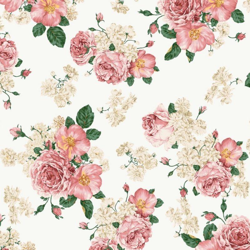 10 Most Popular Desktop Wallpaper Flowers Vintage FULL HD 1920×1080 For PC Background 2018 free download vintage floral wallpaper c2b7e291a0 download free cool high resolution 800x800