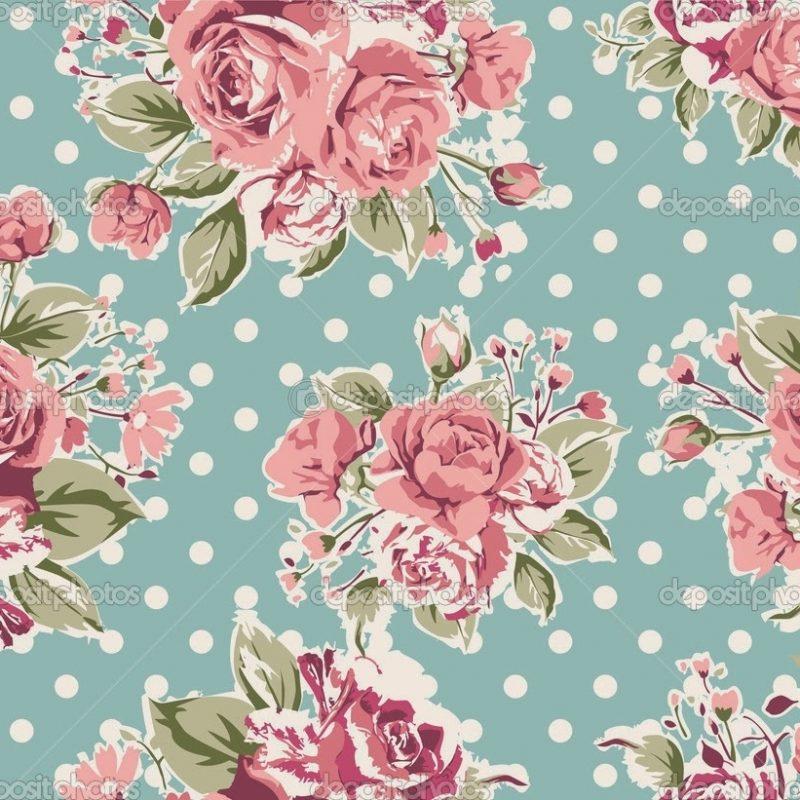 10 Latest Vintage Floral Wallpaper Desktop FULL HD 1080p For PC Desktop 2020 free download vintage floral wallpaper desktop modern vintage wallpaper hd 800x800