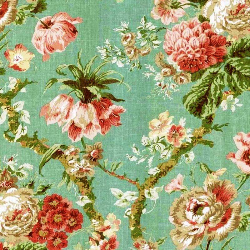 10 Latest Vintage Floral Wallpaper Desktop FULL HD 1080p For PC Desktop 2021 free download vintage floral wallpaper google search tattoos pinterest 1 800x800