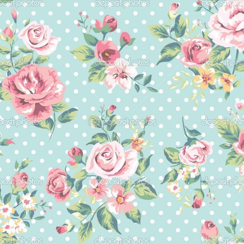 10 Latest Vintage Floral Wallpaper Desktop FULL HD 1080p For PC Desktop 2020 free download vintage floral wallpaper hd wallpaper bits 800x800