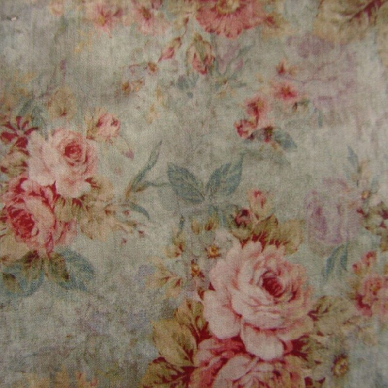 10 Most Popular Old Fashioned Floral Wallpaper FULL HD 1080p For PC Desktop 2020 free download vintage floral wallpaper imagefrench shabby chic pink roseslarge 800x800