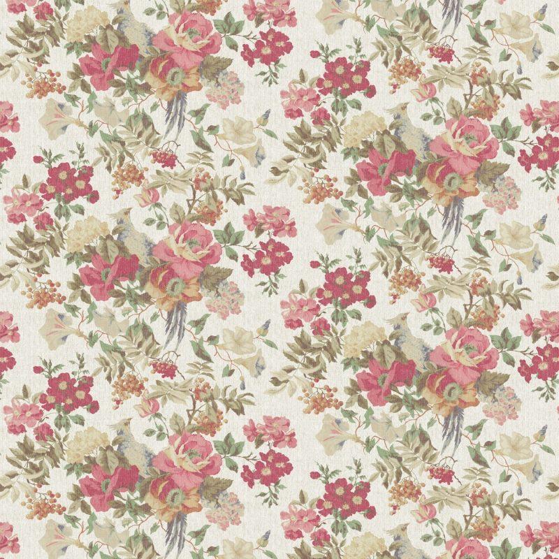 10 Most Popular Old Fashioned Floral Wallpaper FULL HD 1080p For PC Desktop 2020 free download vintage floral wallpaper images wallpaperhdc 800x800