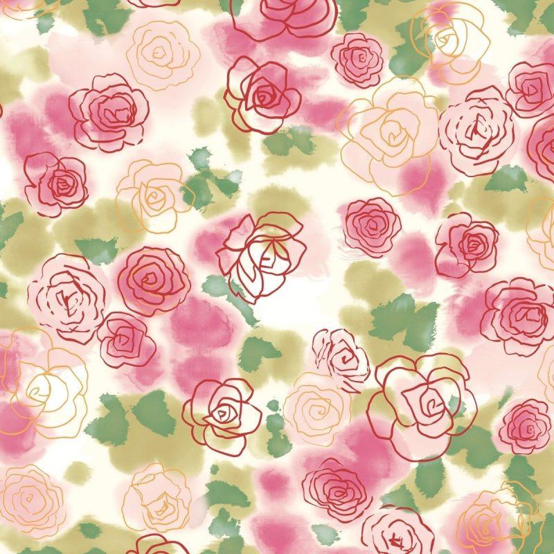 10 Top Vintage Wallpaper Pink Flowers FULL HD 1080p For PC Background 2018 free download vintage flower background backgrounds vintage floral pattern 800x800