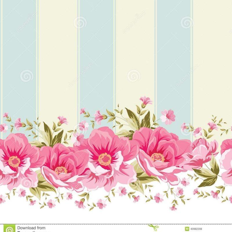 10 Top Vintage Wallpaper Pink Flowers FULL HD 1080p For PC Background 2018 free download vintage flower border ornate pink flower border with tile elegant 800x800