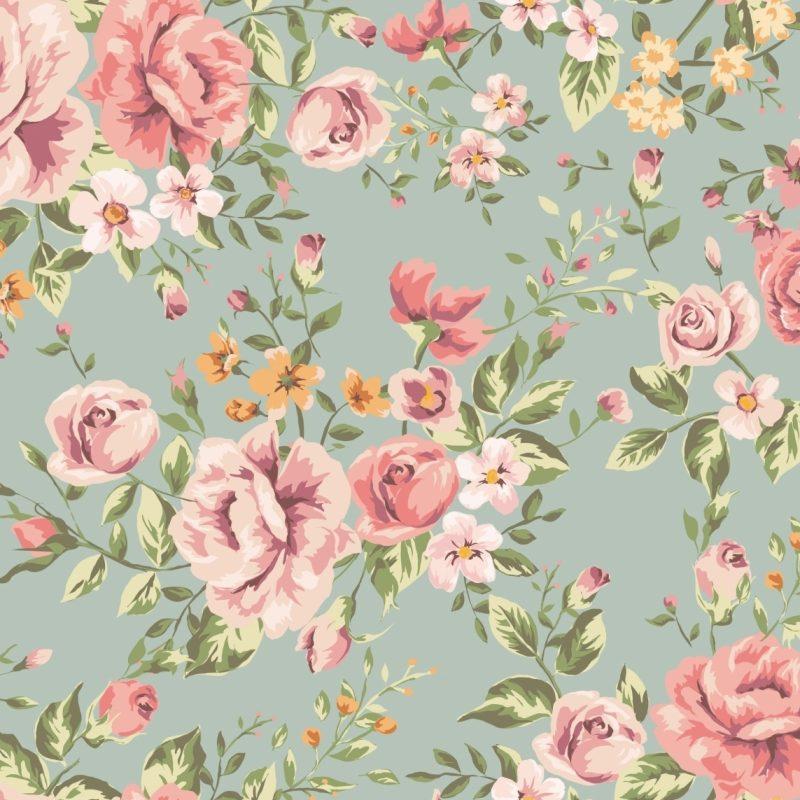 10 Top Flower Vintage Wallpaper Hd FULL HD 1920×1080 For PC Desktop 2018 free download vintage flower desktop nexus wallpaper ololoshenka pinterest 800x800