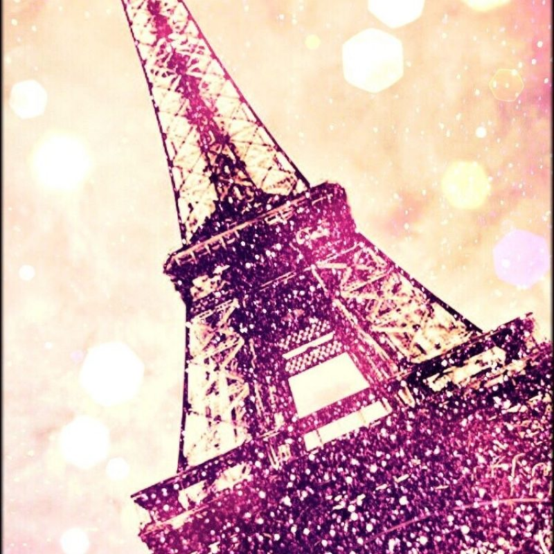 10 New Pink Eiffel Tower Wallpaper FULL HD 1920×1080 For PC Desktop 2018 free download vintage glitter eiffel tower wallpaper my wallpaper creations 800x800