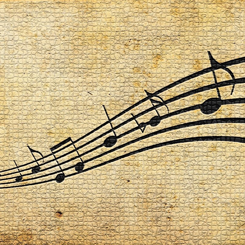 10 New Music Notes Background Hd FULL HD 1080p For PC Desktop 2020 free download vintage music note image harmony wallpaper 1080p 800x800