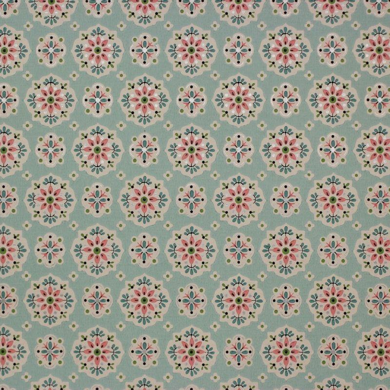 10 Top Vintage Pattern Desktop Wallpaper FULL HD 1920×1080 For PC Desktop 2018 free download vintage pattern desktop wallpaper 1080p 1600 x 1067 flower 800x800