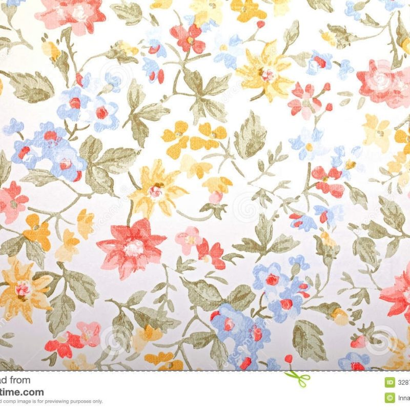 10 Latest Vintage Floral Pattern Wallpaper FULL HD 1080p For PC Background 2018 free download vintage provance wallpaper with floral pattern stock image image 800x800