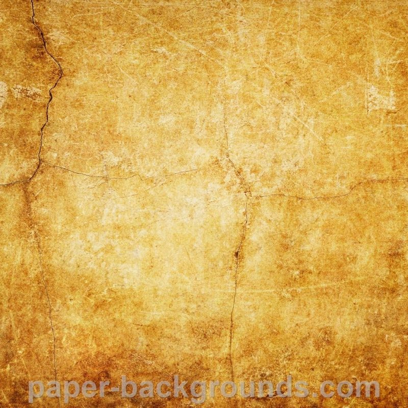 10 Most Popular Old Paper Background Hd FULL HD 1920×1080 For PC Desktop 2020 free download vintage wall texture background hd paper backgrounds la 800x800