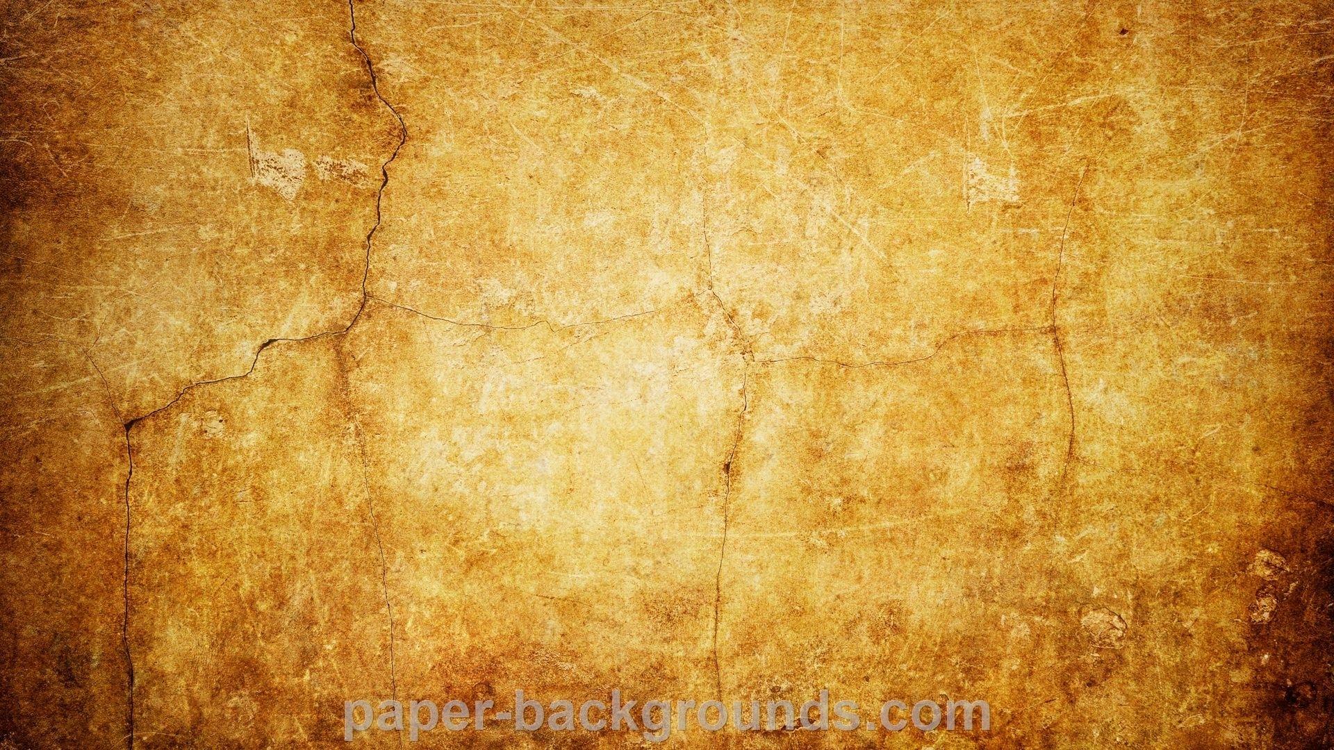 vintage wall texture background hd paper backgrounds   la