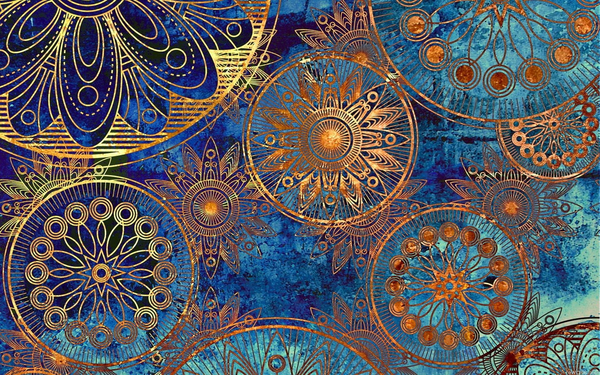 vintage wallpaper | download wallpaper vintage background, patterns