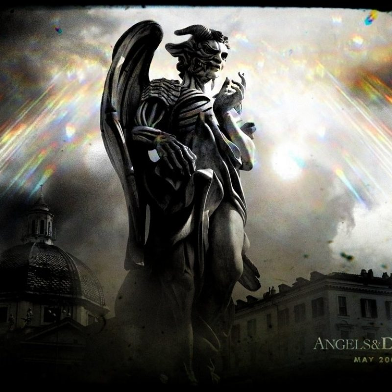 10 New Angels And Demons Wallpapers FULL HD 1920×1080 For PC Background 2018 free download vintaged angels and demons wallpaperselfversusself on deviantart 800x800