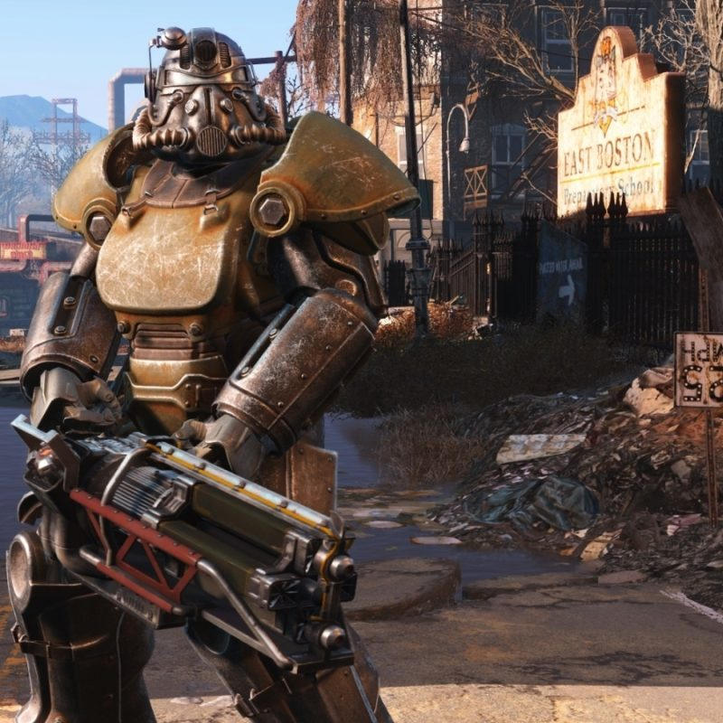 10 Latest Fallout 4 1600X900 FULL HD 1920×1080 For PC Background 2020 free download virtual wasteland fallout 4 vr vive review gaming trend 800x800