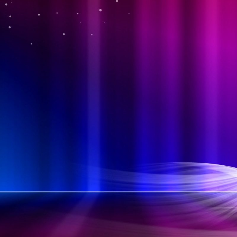 10 Latest Purple And Blue Wallpaper FULL HD 1920×1080 For PC Desktop 2018 free download vista blue and purple aurora e29da4 4k hd desktop wallpaper for 4k ultra 1 800x800