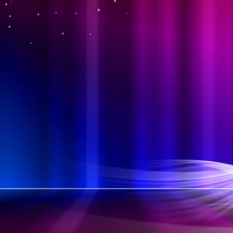 10 Latest Purple And Blue Wallpapers FULL HD 1080p For PC Background 2021 free download vista blue and purple aurora e29da4 4k hd desktop wallpaper for 4k ultra 2 800x800