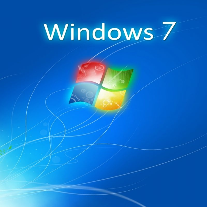 10 Most Popular Windows 7 Logo Backgrounds FULL HD 1080p For PC Background 2018 free download vista windows 7 logo wallpaper background windows 7 logo windows 7 800x800