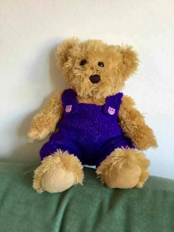 10 Latest Cute Teddy Bear Pics FULL HD 1080p For PC Background 2020 free download von hand gestrickt teddybar kleidung super cute teddy bear etsy 600x800