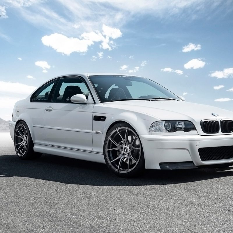10 Best Bmw M3 E46 Wallpaper FULL HD 1920×1080 For PC Desktop 2020 free download vorsteiner bmw e46 m3 wallpaper hd car wallpapers 800x800