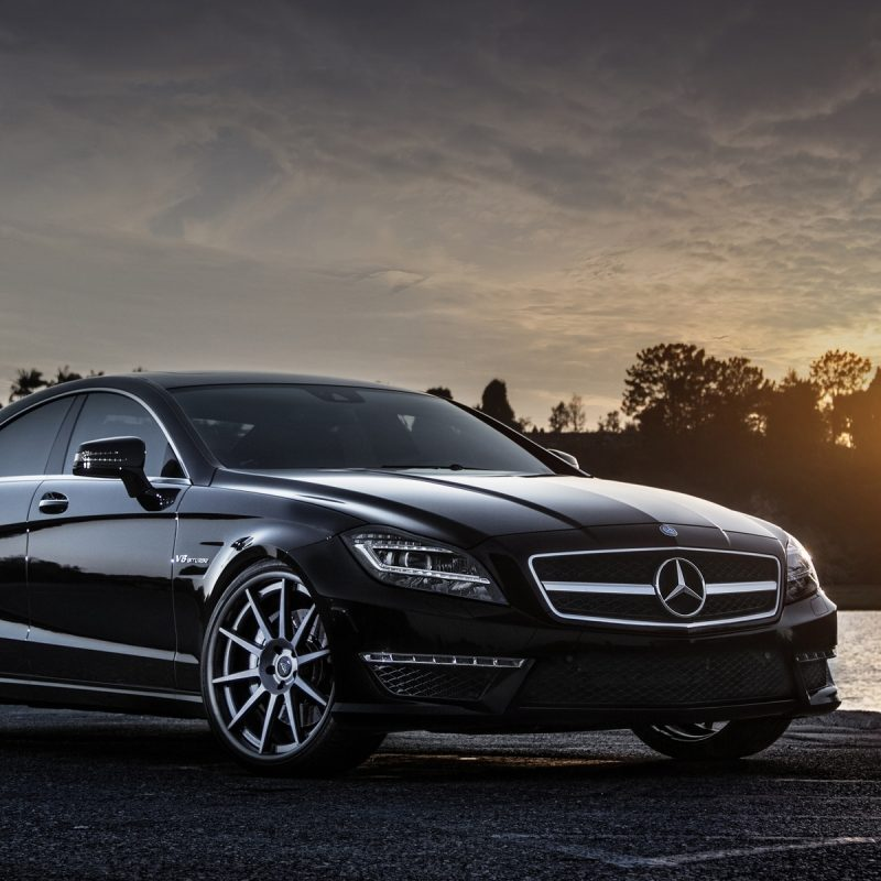10 New Mercedes Benz Wallpaper Hd FULL HD 1080p For PC Desktop 2018 free download vorsteiner for mercedes benz wallpaper hd car wallpapers 800x800