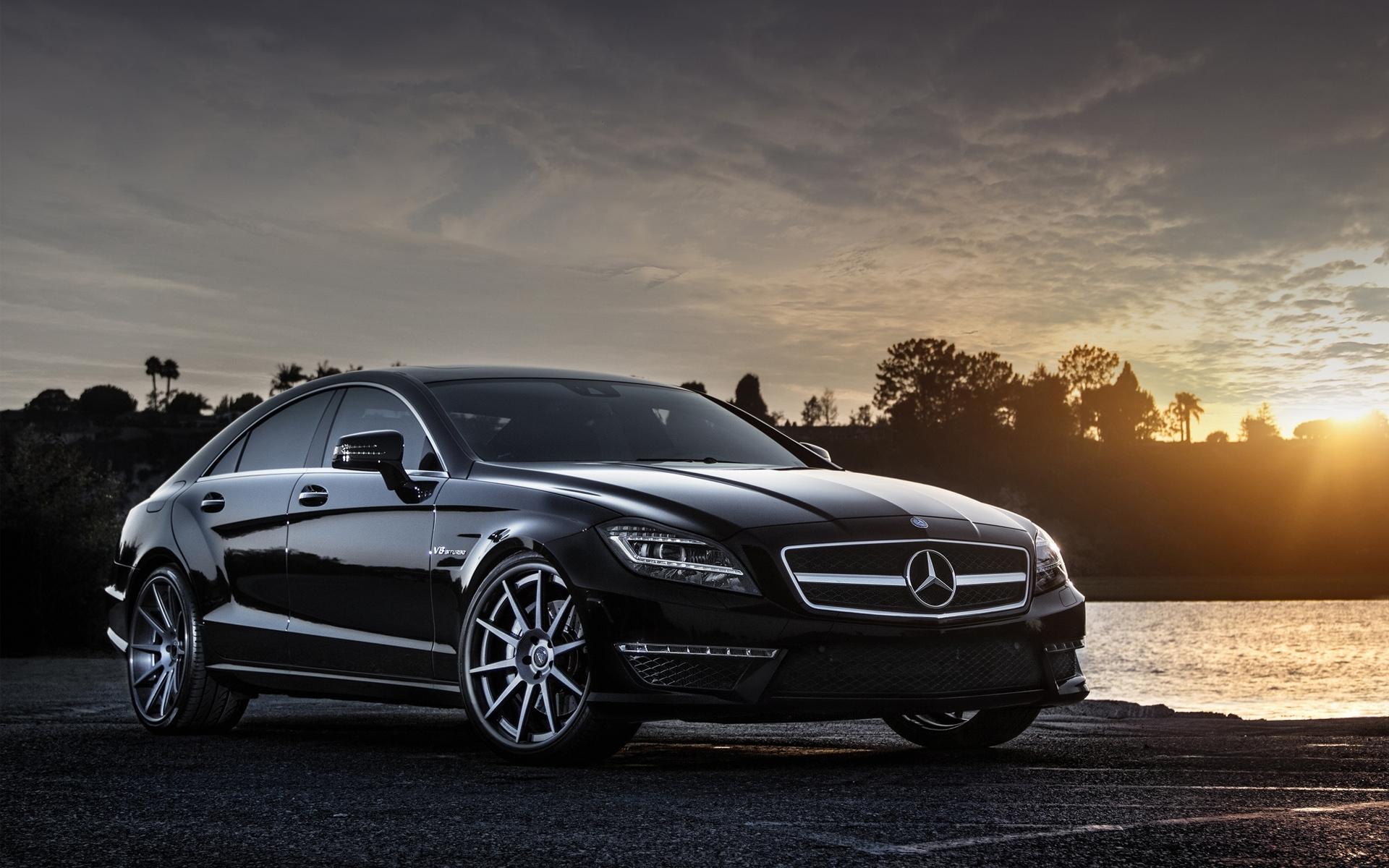 10 New Mercedes Benz Wallpaper Hd Full Hd 1080p For Pc Desktop 2019