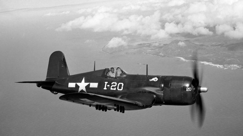 10 Most Popular F4U Corsair Wallpaper FULL HD 1080p For PC Desktop 2021 free download vought f4u corsair hd wallpaper background image 2800x1575 id 800x450