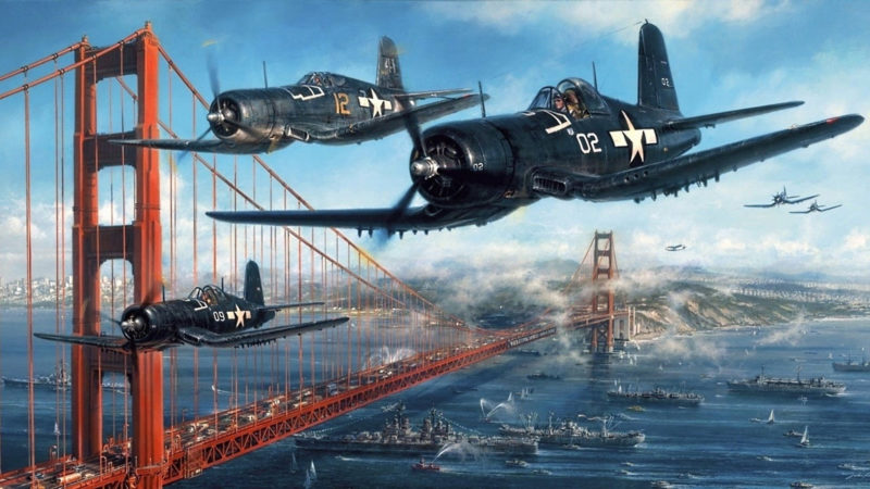 10 Most Popular F4U Corsair Wallpaper FULL HD 1080p For PC Desktop 2021 free download vought f4u corsair hd wallpaper hintergrund 1920x1080 id 800x450