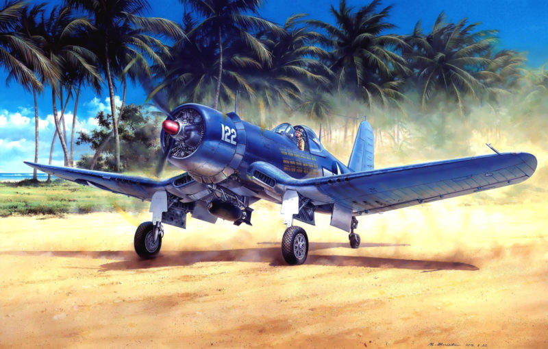 10 Most Popular F4U Corsair Wallpaper FULL HD 1080p For PC Desktop 2021 free download vought f4u corsair hd wallpaper hintergrund 2048x1304 id 800x509