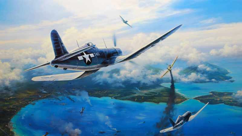 10 Most Popular F4U Corsair Wallpaper FULL HD 1080p For PC Desktop 2021 free download vought f4u corsair wallpapers and background images stmed 800x450