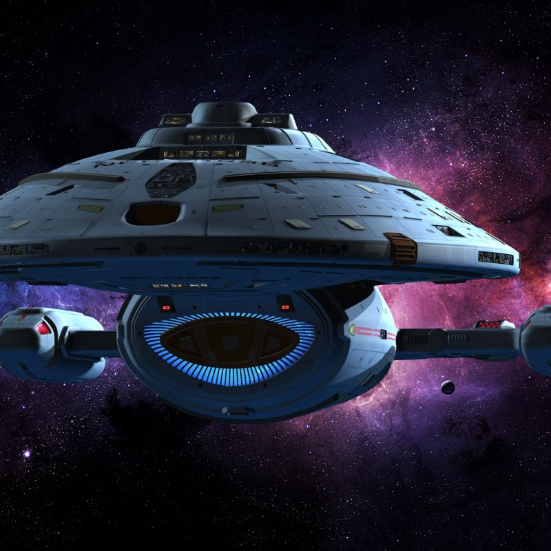 10 Best Star Trek Voyager Wallpaper FULL HD 1080p For PC Background 2020 free download voyager front view 1 wallpaper and background image 1917x1195 id 800x800