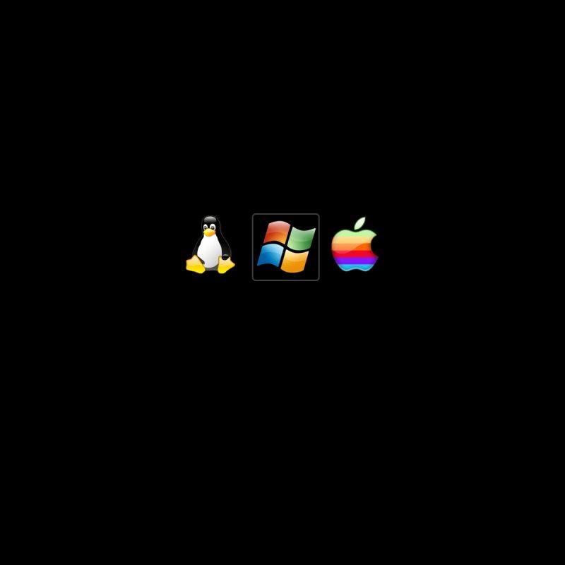 10 Best Windows Vs Mac Wallpaper FULL HD 1920×1080 For PC Background 2018 free download vs mac wallpapers wallpaper cave 800x800