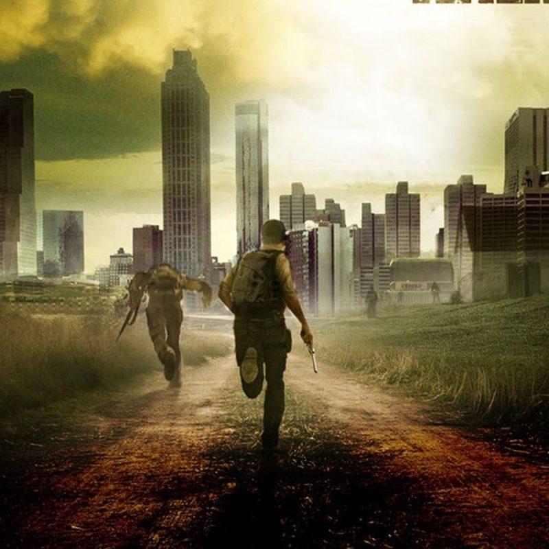 10 Best The Walking Dead Wallpaper Free FULL HD 1920×1080 For PC Desktop 2020 free download walking dead hd wallpapers group 88 800x800