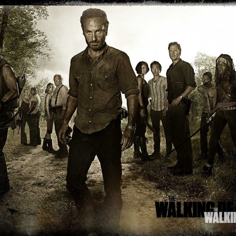 10 Top Walking Dead Wallpapers For Free FULL HD 1080p For PC Desktop 2021 free download walking dead wallpaper high resolution of pc the wide definition 800x800