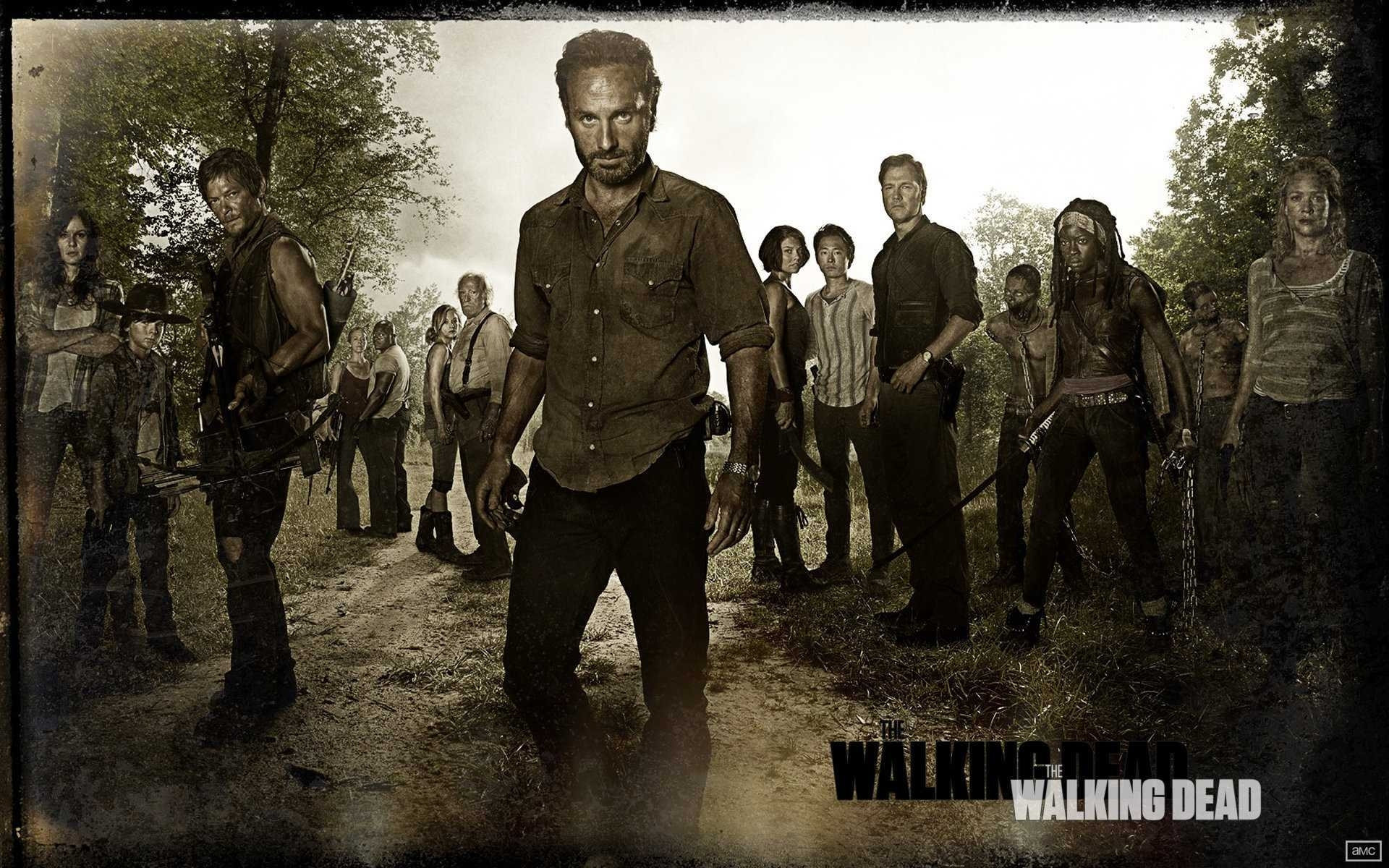 walking dead wallpaper high resolution of pc the wide definition